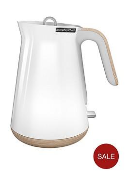 morphy-richards-aspect-steel-jug-kettle-whitewood