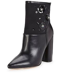lost-ink-lost-ink-amelia-sequin-block-heel-ankle-boot