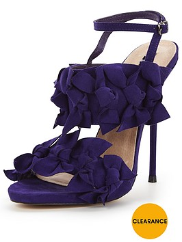 lost-ink-dustin-bow-detail-heeled-sandalnbsp