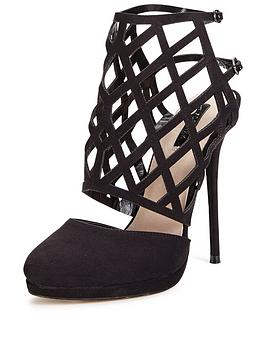 lost-ink-dutchnbspcaged-heeled-shoenbsp