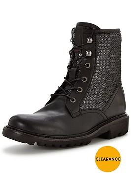 tommy-hilfiger-tommy-hilfiger-beford-leather-worker-boot