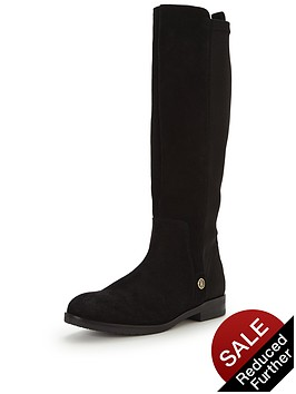 tommy-hilfiger-berry-flat-knee-high-boot
