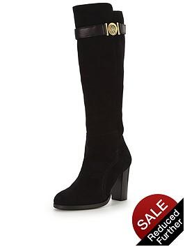 tommy-hilfiger-tommy-hilfiger-barcelona-heeled-knee-high-boot