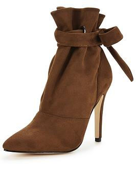 lost-ink-lost-ink-alzena-tie-wrap-stiletto-ankle-boot