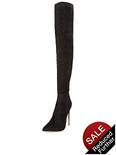 lost-ink-lost-ink-galia-stretch-leg-stiletto-over-knee-boot