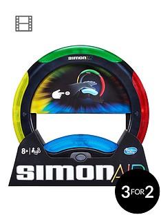 hasbro-simon-air-game