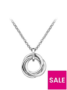 hot-diamonds-sterling-silver-diamond-trio-ring-pendant