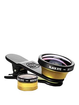 combo-by-black-eye-2-in-1-lens-set-wide-angle-and-macro-20x