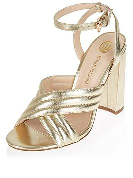 river-island-two-part-block-heel-sandal