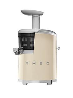 smeg-retro-style-slow-juicer-cream