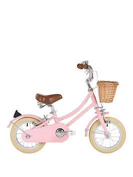 bobbin-gingersnap-bike-blossom-pink