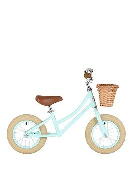 bobbin-gingersnap-balance-bike-7-inch-frame