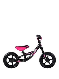 sonic-glide-girls-balance-bike-10-inch-wheel