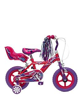 sonic-glitz-girls-bike-8-inch-frame