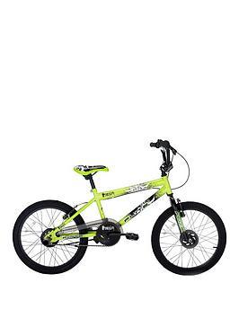 flite-panic-boys-bmx-bike-11-inch-frame