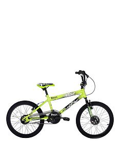 flite-panic-boys-bmx-bike-20-inch-wheel
