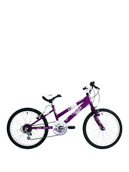 emmelle-diva-girls-mountain-bike-11inch-frame-purplewhite
