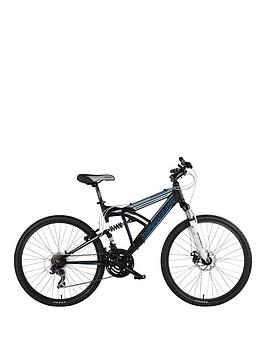 barracuda-pheonix-alloy-kids-bike-18-inch-frame