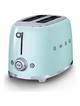 smeg-2-slice-toaster-pastel-green