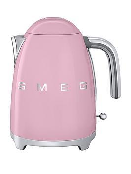 smeg-kettle-klf11-pink