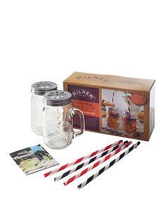 kilner-mug-and-straw-set