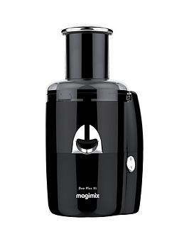 magimix-le-duo-plus-xl-juicernbsp-black