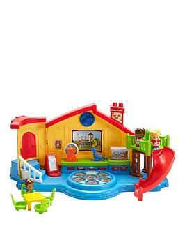 fisher-price-fisher-price-lp-musical-preschool