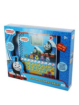 thomas-friends-my-first-tablet