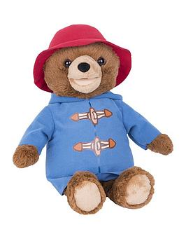paddington-bear-talk-to-me-40cm