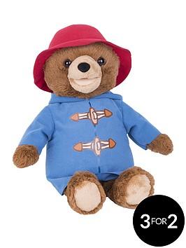 paddington-bear-talk-to-me-40cm