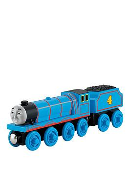 thomas-friends-wooden-railway-gordon