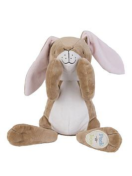 guess-how-much-i-love-you-peekaboo-big-nutbrown-hare