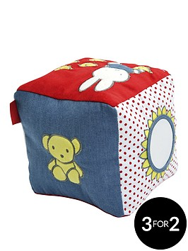 miffy-denim-blueactivity-cube