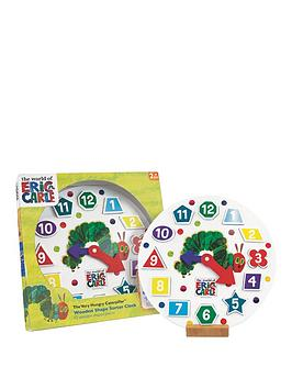 very-hungry-caterpillar-wooden-tell-the-time-amp-play-clock