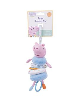 peppa-pig-for-baby-jiggle-george-pig