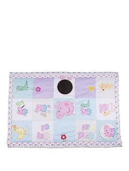 peppa-pig-for-baby-tummy-time-activity-playmat