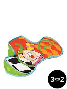 halilit-developmental-pillow