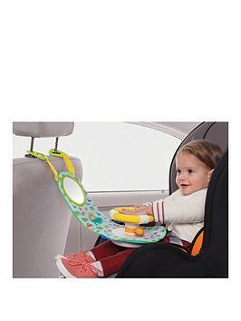 halilit-car-wheel-toy