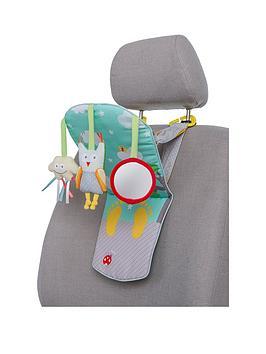 halilit-play-amp-kick-car-toy