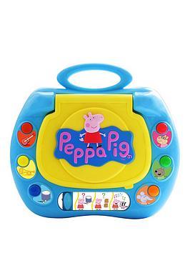 peppa-pig-my-first-laptop