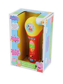 peppa-pig-musical-microphone