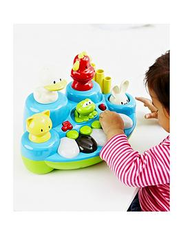 early-learning-centre-early-learning-centre-singing-animal-piano