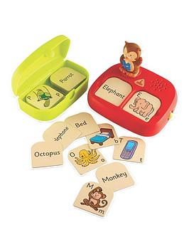 early-learning-centre-phonic-pairs