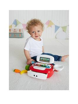 early-learning-centre-elc-cash-register