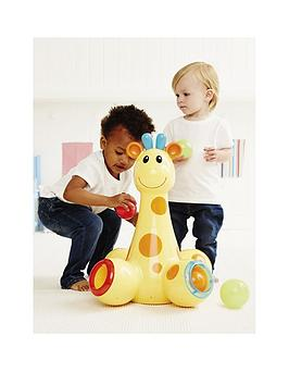 early-learning-centre-elc-pop-amp-drop-giraffe