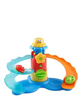 early-learning-centre-elc-bath-sliding-set