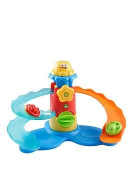 early-learning-centre-elc-bath-sliding-set
