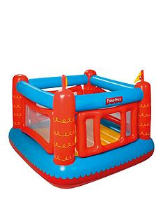 fisher-price-fisher-price-bouncy-castle
