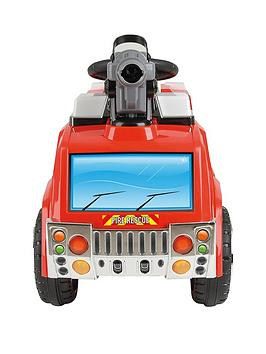 fire-engine-electric-ride-on