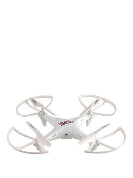 force-flyers-32cm-drone-with-motion-glove
